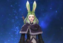 Photo of Las marchas comunitarias de Final Fantasy XIV honrarán al compañero jugador perdido por COVID-19