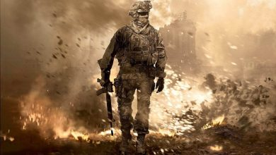Photo of Modern Warfare 2 Remastered llega a PC Respondido