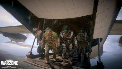 Photo of Modern Warfare: Cómo conseguir el operador de Alex