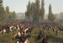 Photo of Mount and Blade 2 Bannerlord: la mejor configuración de gráficos