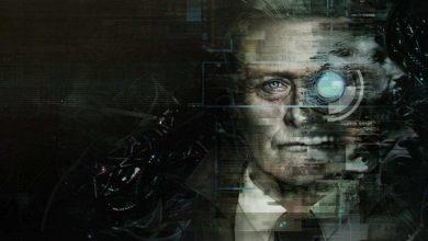 Photo of Nuevo teaser para observadores sugiere que Remaster de próxima generación está en camino
