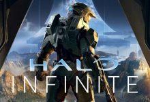 Photo of Nuevos videos de Halo Infinite muestran la creación de efectos de sonido