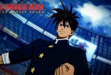 Photo of One Punch Man: un héroe que nadie conoce revela el primer personaje de DLC Suiryu en un nuevo tráiler