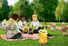 Photo of Pokémon Go llega a la primavera con un nuevo evento