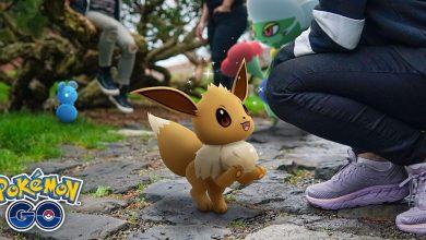 Photo of Pokemon GO: lista de todos los amigos, cómo conseguirlos y qué hacen