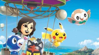 Photo of Pokemon Rumble Rush se cerrará en julio