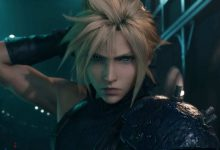 Photo of Remake de Final Fantasy 7: ¿hay un trofeo de dificultad? Respondido