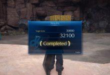 Photo of Remake de Final Fantasy 7: Cómo conseguir 30,000 puntos en Whack a Box (Guía de trofeos)