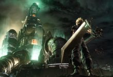 Photo of Remake de Final Fantasy 7: cómo conseguir Leviathan