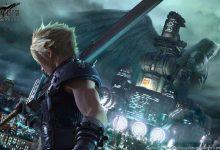 Photo of Remake de Final Fantasy 7: cómo desbloquear todos los jefes secretos