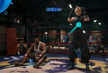 Photo of Remake de Final Fantasy 7: cómo ganar sentadillas