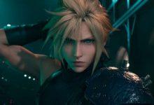 Photo of Remake de Final Fantasy 7: cómo poner tu arma en una funda