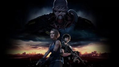 Photo of Resident Evil 3: ¿hay tramposos? Respondido