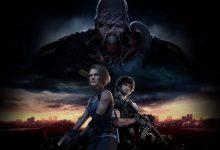 Photo of Resident Evil 3: Cómo sanar tu salud