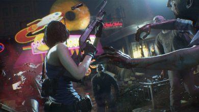 Photo of Resident Evil 3: cómo cambiar la dificultad
