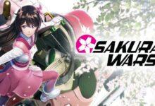 Photo of Sakura Wars: cómo usar labios analógicos