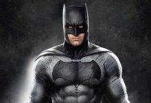 Photo of Según los informes, la película de Batman se retrasó hasta octubre de 2021 debido a COVID-19