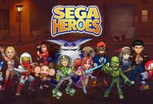 Photo of Sega Heroes desactivará servidores permanentemente en mayo