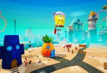 Photo of SpongeBob SquarePants: Battle for Bikini Bottom – Fecha de lanzamiento de junio rehidratada revelada