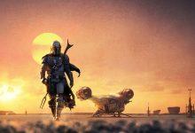 Photo of Star Wars: The Mandalorian Obteniendo una serie documental en Disney +