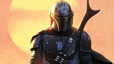 Photo of Star Wars: The Mandalorian Season 3 ya está en marcha.