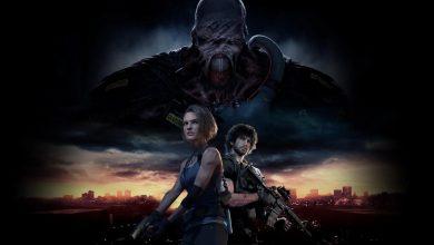 Photo of Tamaño de descarga e instalación de Resident Evil 3 (PS4, Xbox One, PC)