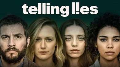 Photo of Telling Lies obtiene fecha de lanzamiento para PS4, Nintendo Switch y Xbox One