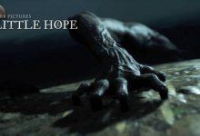 Photo of The Dark Pictures: Little Hope se estrena este verano; Es todo sobre brujería