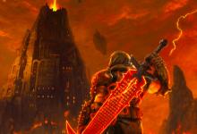 Photo of The Fantastic Doom Twitter celebra el remake de Final Fantasy VII con un impresionante Mashup