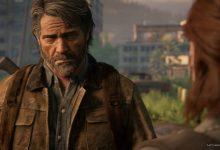 Photo of The Last of Us Part II fue una pregunta peligrosa esta semana
