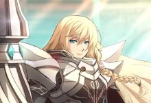 Photo of The Legend of Heroes: Ao no Kiseki Kai para PS4 obtiene el primer tráiler