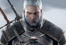 Photo of The Witcher 3 se vendió mejor en PC en 2019, seguido de PS4, Nintendo Switch y Xbox One