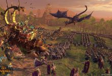 Photo of Total War: Warhammer 2 obtiene fin de semana gratis y nueva actualización; Venta Descuentos Franquicia