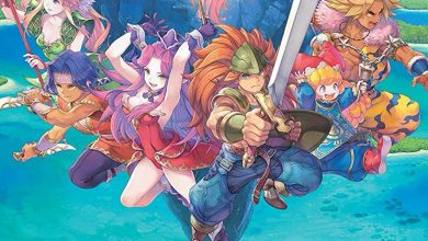 Photo of Trials of Mana: Cómo conseguir Lucre (dinero) rápidamente