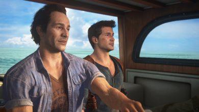 Photo of Uncharted 4: ¿Es un mundo abierto? Respondido