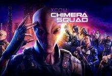Photo of XCOM: Chimera Squad anunciada para PC con primeros avances mostrando jugabilidad y más