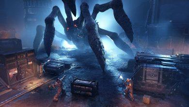 Photo of Xbox Game Pass agrega Gears Tactics, The Long Dark y más en abril