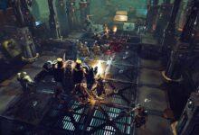 Photo of Xbox Games With Gold ofrece V-Rally 4, Warhammer 40,000 y más en mayo