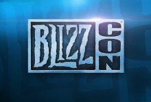 Photo of La BlizzCon de Blizzard regresa como evento en línea en febrero