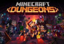 Photo of ¿Cuánto cuesta Minecraft Dungeons?