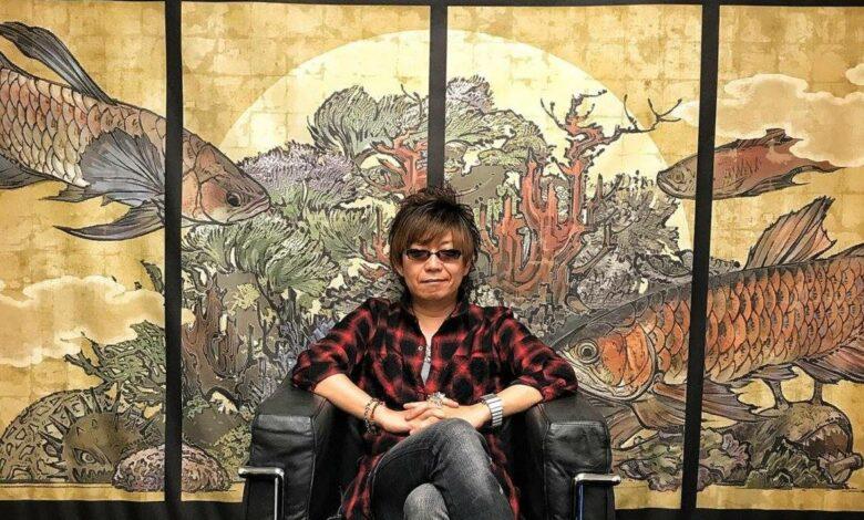 Kommt Final Fantasy XIV Teil 2? MMORPG-Chef arbeitet an neuem Game