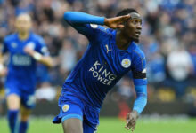 Photo of FIFA 20: se anuncia la tarjeta TOTSSF de Wilfred Ndidi