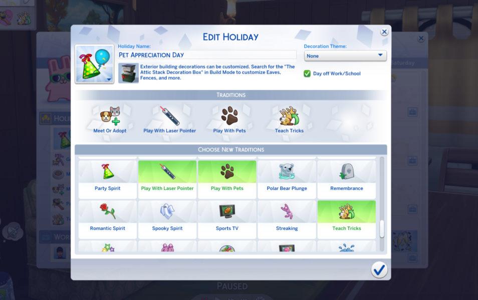 Sims 4, mejores mods, deben tener mods, sims 4 mods, deben tener sims 4 mods, mejores mods, mods