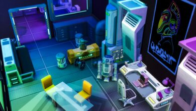 Photo of Mejores nuevos Sims 4 Mods de abril de 2020