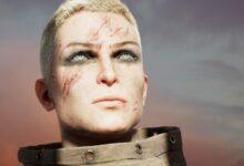 Photo of Outriders para PS5, Xbox Series X, PS4, Xbox One y PC revelando un nuevo juego la próxima semana; Teaser lanzado