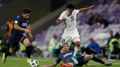 FIFA 20: se anuncia la tarjeta TOTSSF de Romarinho