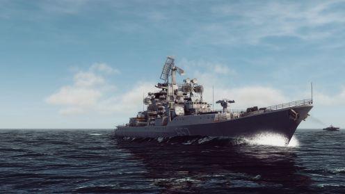 Poder del mar (4)