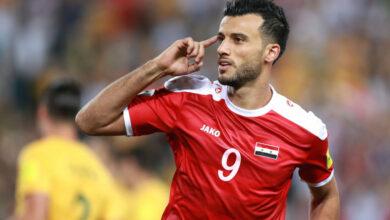 FIFA 20: anuncio de la tarjeta TOTSSF de Omar Al Soma