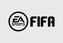 Photo of FIFA 21: Fecha de lanzamiento, precios, demostraciones, promociones: ¡todo lo que necesita saber sobre el nuevo título de EA Sports!