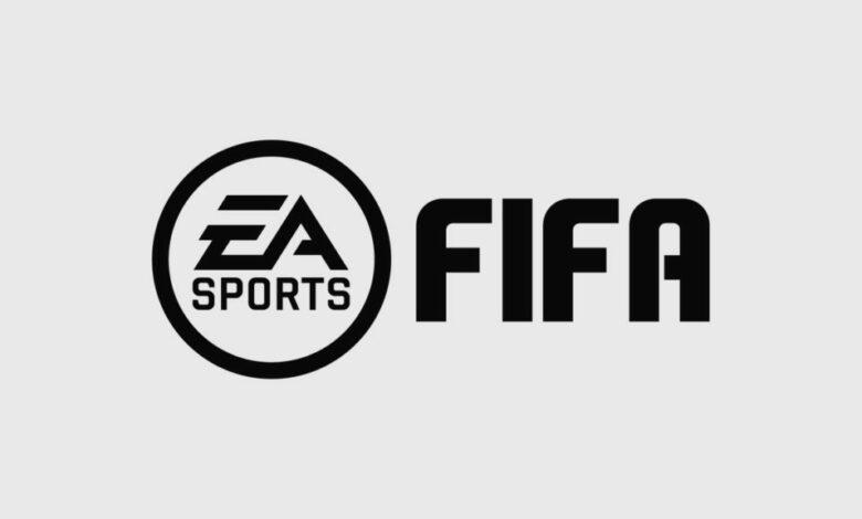 FIFA 21: Electronic Arts formaliza el lanzamiento en septiembre